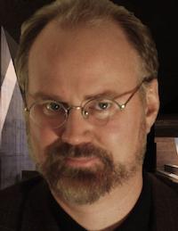 Kent Larson
